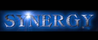Synergy Professionals, Inc.