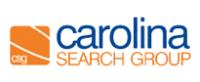 Carolina Search Group