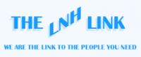 LNH & Associates, Inc.